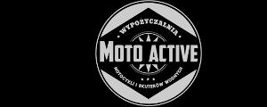 Moto-Active
